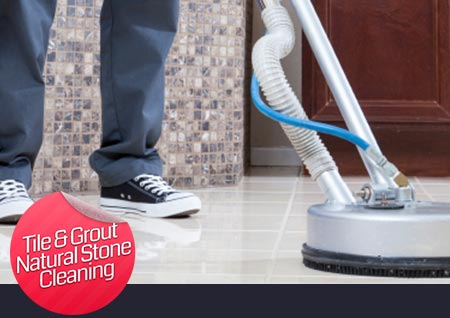 Alvin Professional Tile & Grout Cleaning by Houston Carpet Cleaners